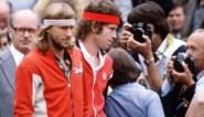 Toen vuur en ijs mekaar ontmoetten: hoe de rivaliteit tussen John McEnroe (62) en Björn Borg (65) het tennis populariseerde