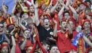 """Experts waarschuwen Rode Duivels-fans na nieuwe coronagolf in Portugal: """"Verbroeder niet met de Portugezen"""""""