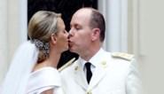 """Het wordt een tiende huwelijksverjaardag zonder vrouw voor prins Albert: """"Charlene komt niet meer terug naar Monaco"""""""