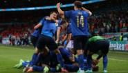 Italië haalt opgelucht adem: Azzuri hebben verlengingen nodig tegen Oostenrijk, maar plaatsen zich wel voor kwartfinale (tegen Rode Duivels?)