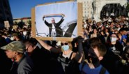 """Terwijl Europa zich verontwaardigt over Orbán, leven Hongaren in angst: """"Ik ben doodsbang, depressief en wanhopig door die homofobe wet"""""""
