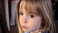 """Britse media: """"Hoofdverdachte van ontvoering Madeleine McCann had geheim stuk grond in Portugal"""""""