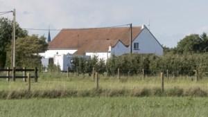 Tot zes jaar cel voor koks van drugslab in Ranst