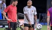 """Jan Vertonghen moet het land verslaan waar hij voetbalt en woont: """"Mijn kinderen worden richting Portugal geduwd"""""""
