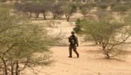 Toestand Belgische militair geruststellend na zelfmoordaanslag