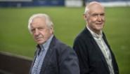 Afscheid van een koningskoppel: Michel Wuyts en José De Cauwer geven voor het laatst samen commentaar bij de Tour op Sporza