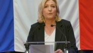 Partij van Le Pen wint in geen enkele Franse regio, ook Macron lijdt verlies
