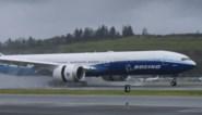 In drie jaar met drie toestellen problemen: nog meer turbulentie bij Boeing door nieuw luxueus vliegtuig