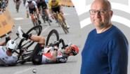 ANALYSE. Bravo Tim Merlier maar is de Tour niet aan bezinning toe?