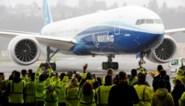 Zorgen over veiligheid nieuw vliegtuig Boeing bij toezichthouder