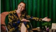 Lotte Vanwezemael graaft weer diep in het seksleven van BV's