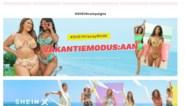 'Schone Shein': dé webwinkel die zich volop op jonge vrouwen werpt, heeft een verdacht kantje