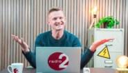 """Sven Pichal: """"De Radio 2-luisteraar weet het intussen: heb je een probleem, contacteer De inspecteur"""""""