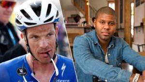 Gewezen Ketnet-wrapper krijgt celstraf en zware boete voor slag aan wielrenner Iljo Keisse