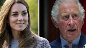 """""""Geen Kate Middleton en prins Charles op herdenking prinses Diana"""""""