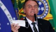 Senatoren dienen klacht in tegen Bolsonaro voor mogelijk frauduleus vaccincontract