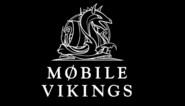 Telecomoperator Mobile Vikings zet in op start-ups en kmo's