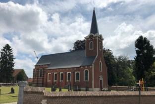 Vlaamse overheid investeert in restauratie van orgel