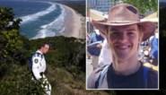 Hoe een toevallig opgevangen verhaal over Théo Hayez de verdwijningszaak alleen maar mysterieuzer maakt