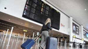 Komt de annulatieverzekering tussen als ik door ziekte of door verstrengde maatregelen niet op reis kan vertrekken?