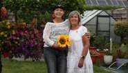 """Mireille (56) lijdt aan systeemsclerose: """"De ziekte heeft mijn glimlach afgepakt"""""""