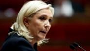 Vernedering in plaats van doorbraak: de nachtmerrie van Le Pen (en Macron) wint