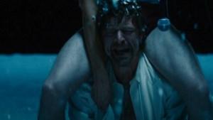 """Ben Segers speelt in 'Dealer' zijn heftigste rol ooit: """"Een komische draai zit er niet aan, nee"""""""