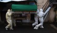 Het land dat weer in lockdown gaat: Rode Kruis waarschuwt voor ramp in Indonesië