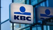 KBC lanceert experiment met zondagswerk