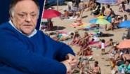 """Spanje versoepelt regels voor reizigers: """"Ik wens iedereen een fijne vakantie. Maar als viroloog hou ik mijn adem in"""""""