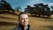 Verrassing: dit wordt na ontslag Lode Ceyssens de nieuwe burgemeester van Oudsbergen