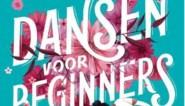 RECENSIE. 'Dansen voor beginners' van Nicola Yoon: Dramatiek en diepgang***