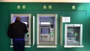 Wie niet digitaal bankiert, zal maximaal 60 euro per jaar extra moeten betalen