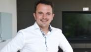 Nieuwe burgemeester Oudsbergen gaat eerst plooien gladstrijken met Benny Spreeuwers