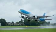 Vandaag chaos verwacht door stiptheidsheidsacties in luchthavens