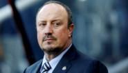 Gevoelige trainerswissel in Engeland: Everton stelt Rafael Benitez (ex-Liverpool) aan als nieuwe coach