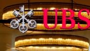 UBS sluit miljoenenschikking omdat bank jarenlang Belgen hielp om belastingen te ontduiken