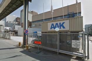 Zweeds bedrijf AAK wil fabriek in Merksem sluiten: 100 jobs bedreigd