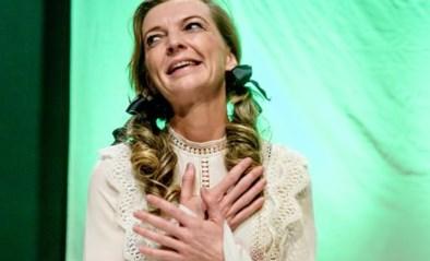 Craywinkelhof start zomerprogrammatie met voorstelling 'Vrouwentongen'