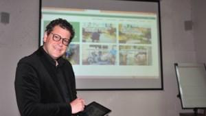 Website helpt Antwerpenaars om mee klimaatdoelstellingen te halen