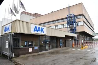 100 jobs bedreigd nu iconische 'Solo-fabriek' in Merksem handdoek in de ring gooit