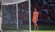 De vloek van San Iker: hoe Spanje er maar niet in slaagt om een opvolger te vinden voor Casillas onder de lat