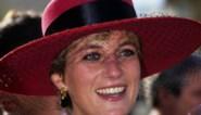 Diana zou 60 zijn geworden, maar op TikTok is ze nog altijd springlevend