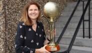 Filou Oostende verbreekt overeenkomst met Marie De Clerck, opvolger is Jürgen Vanpraet