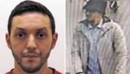 Abrini naar Frankrijk overgebracht met oog op proces aanslagen in Parijs