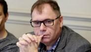 Rudy Van De Voorde opnieuw aangesteld als topman Gevangeniswezen