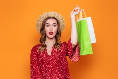 Soldentips: deze stuks koop je nu met korting én kun je nog lang dragen