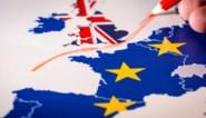 EU-burgers in Verenigd Koninkrijk melden zich op valreep massaal voor verblijfsstatus