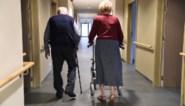 Verschillen tussen zorgbehoevenden in woonzorgcentra verdwijnt: geld voor extra personeel