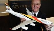 Air Belgium verwelkomt twee nieuwe vliegtuigen en mikt op vier nieuwe bestemmingen in 2022